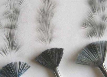 Air Brush Painting Techniques airbrush techniques airbrush