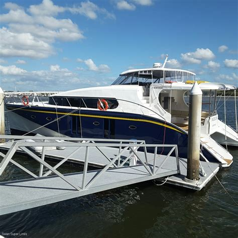 aluminium boats for sale qld crusader 57 power boats boats online for sale