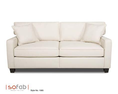 sofab sofas sofab coco style sofa stargate cinema