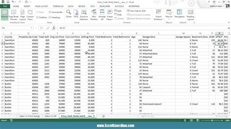 excel lock layout how to make header static in excel 2010 how to create