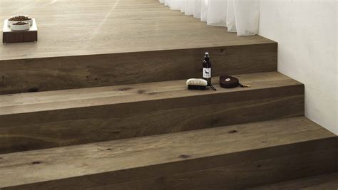 Treppenstufen Holz by Designerlebnis Treppenstufen Renovieren Holzland Beese