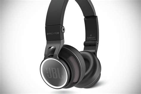 Headset Bluetooth Jbl jbl synchros s400bt bluetooth headphones mikeshouts