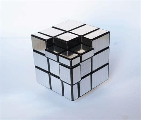 tutorial rubik 3x3 mirror soluci 243 n rubik patrones para mirror 3x3x3