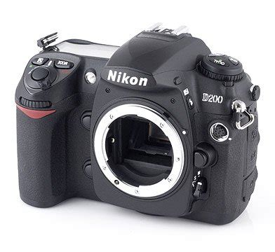 top 10 best dslr cameras for beginners in 2016