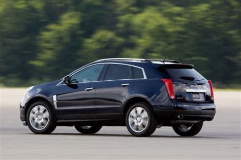 cadillac dealers ohio ohio cadillac dealer offering low apr on 2011 cadillac srx