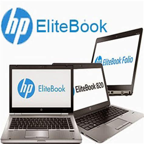 Laptop Hp Folio 9470m I5 Berkualitas Harga Bersahabat Bergaransi review hp elitebook spesifikasi processor terbaik ulas pc