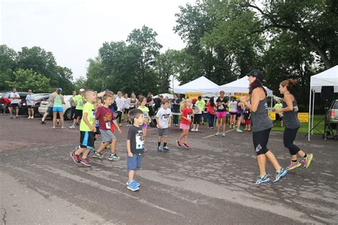 liberty tattoo skippack 5k and run skippack lions club
