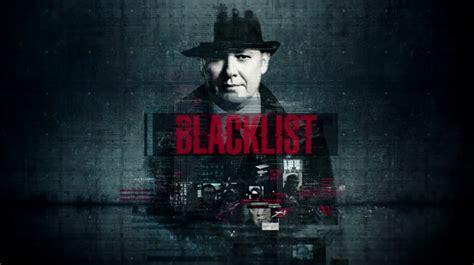 blacklist imdb blacklist tv show imdb newhairstylesformen2014 com