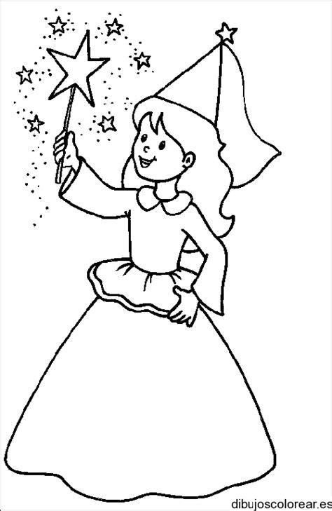 imagenes de hadas bonitas para dibujar dibujos de hadas