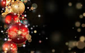 christmas full hd wallpaper and background 2560x1600