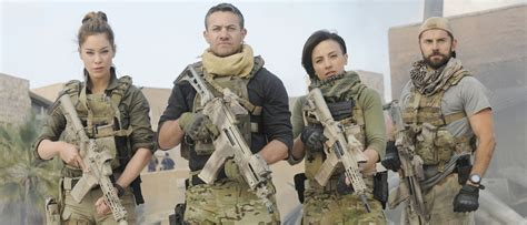 section 20 tv series section 20 gets new faces as cinemax s strike back