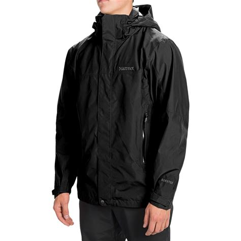 Marmot Cornice Jacket marmot cornice tex 174 jacket for