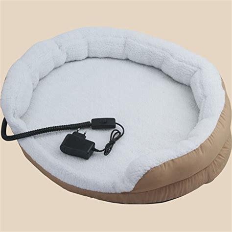cani a letto letto per cani ad ognuno il suo