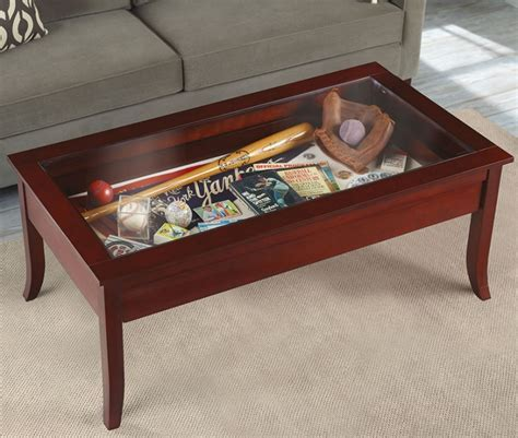 the collector s coffee table