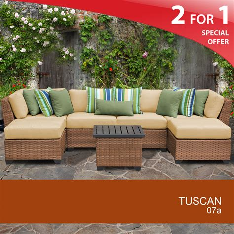 tuscan 7 outdoor wicker patio furniture set 07a 2