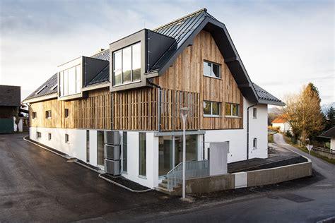 architekt bauernhaus bauernhof thiefenthaler in bergheim architekt dipl ing