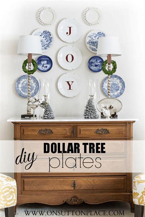 top diy dollar store wall art 45 best diy dollar store decor craft ideas for 2018