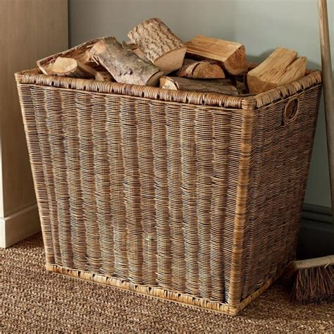 how to choose the indoor firewood holder tips