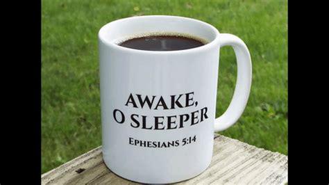 awake o sleeper coffee mug shop freedom fighter times
