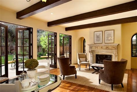 French Doors Inside - french doors inspiration and pictures