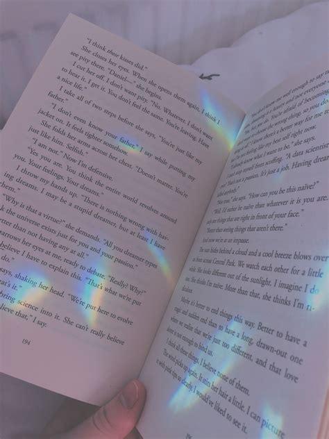 libro soft thorns rainbow aesthetic spectrum soft cute books fondos fotograf 237 a y fondos de