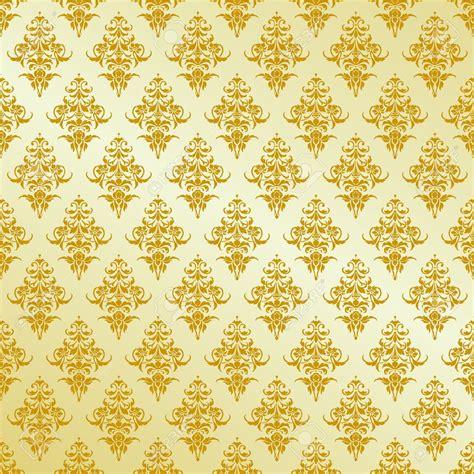 gold pattern design 18148813 vector pattern for design stock vector thai