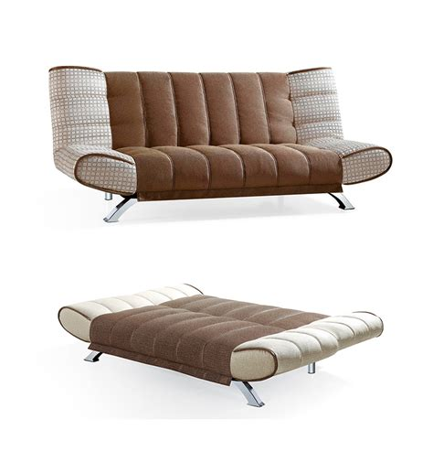 mini sofa bed leisure fabirc sofa bed mini corner sf7048