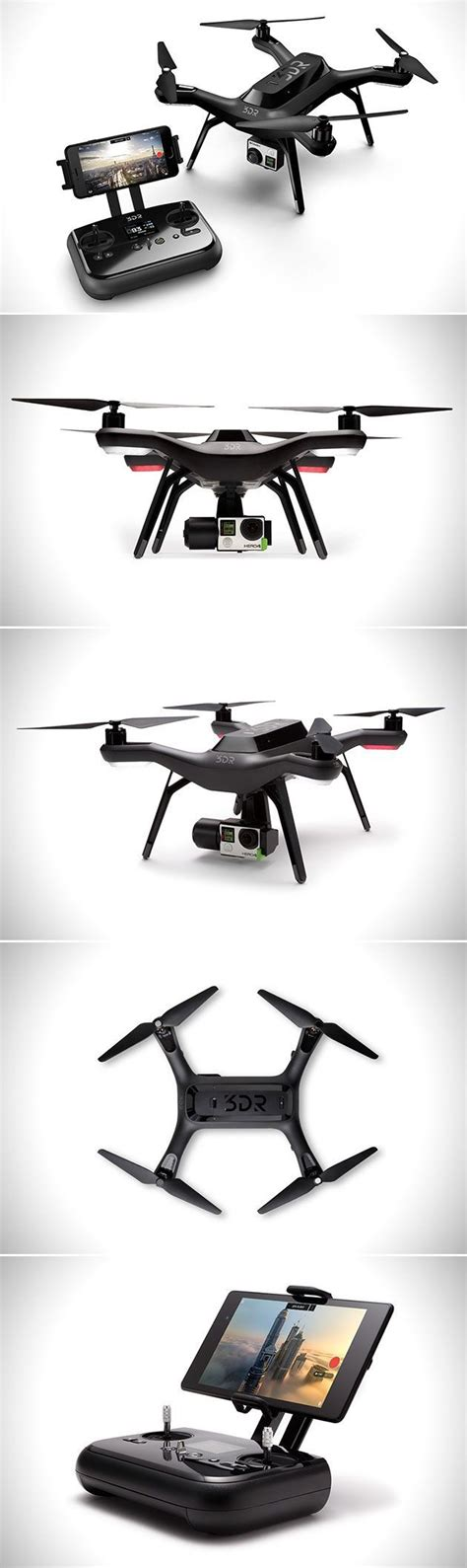 Drone Flying Tank 112 best images about flying drones on