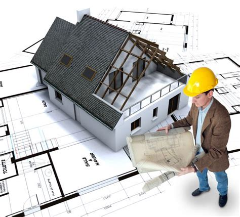 planning to build a house how to remodel your house before christmas