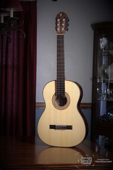 matt guitar matt rubendall classical guitar savage classical guitar