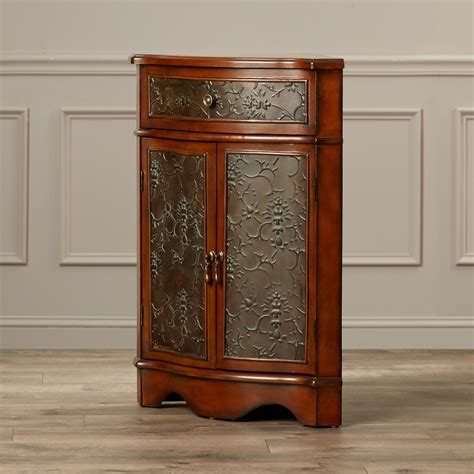 Mudroom Cabinet Rosalind Wheeler Menneken Corner Cabinet Amp Reviews Wayfair