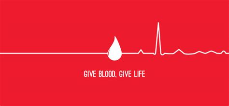 Charity Letter For Event donate blood save a life with altres altres b2b