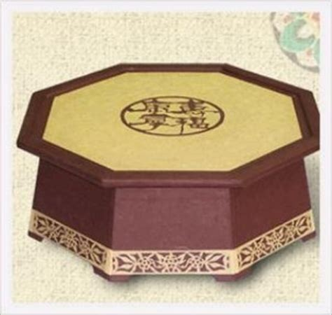 Korean Paper Crafts - 17 best images about cartonnage boxes on
