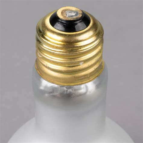 popcorn machine light bulb 60 watt carnival king pmbulb 60w replacement bulb for pm470 and