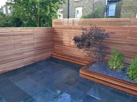 backyard fencing prices backyard fence cost outdoor furniture design and ideas