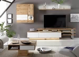 wohnzimmer mobel wohnzimmer m 246 bel wohnideen aus massivholz