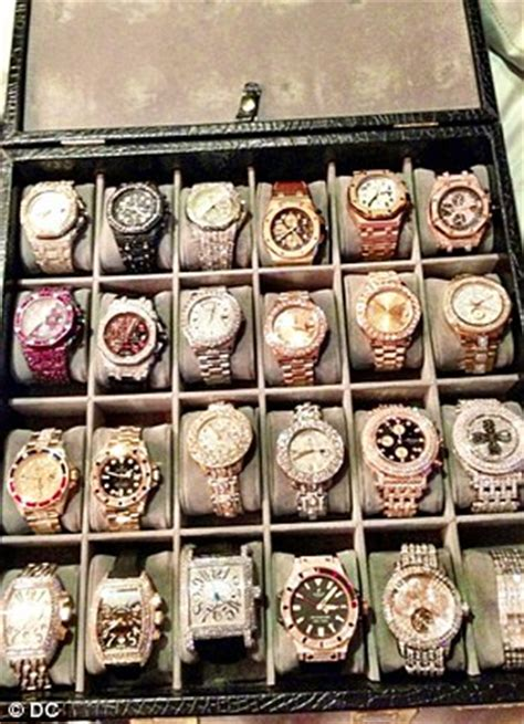 mayweather shoe collection floyd mayweather is going to spend all his up