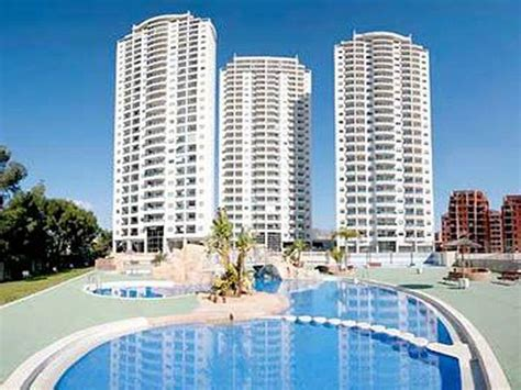 appartments benidorm la cala sun apartments benidorm costa blanca spain