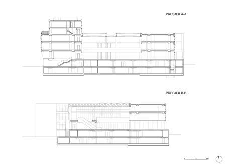 section 12c gallery of esseker center produkcija 004 15