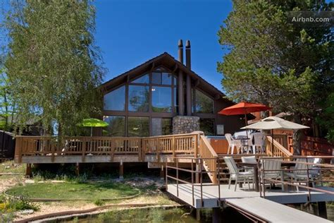 South Cabin Rentals by Pin By Herma Hofman On Lake Tahoe Luxury Vacation Rentals