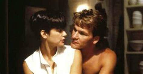 film series romance all romance films list of romantic movies