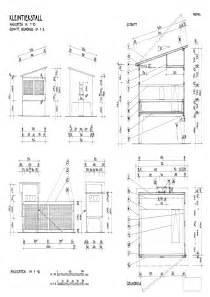 terrassenüberdachung bauanleitung pdf carport bauzeichnung selber machen