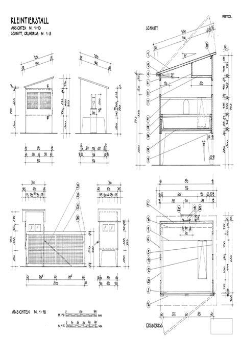 terrassenüberdachung eisen carport bauzeichnung selber machen