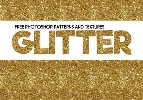 gold pattern photoshop free download glitter textures free photoshop brushes at brusheezy