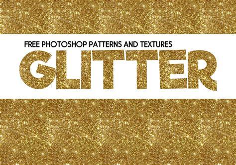 gold glitter pattern illustrator glitter textures free photoshop brushes at brusheezy