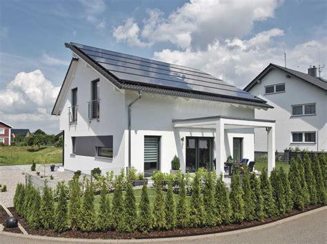 Haus Deutschland by Generation5 5 Haus 200 Weberhaus