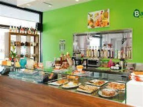 bancia ristorante reggio emilia bancia reggio emilia ristorante recensioni numero di