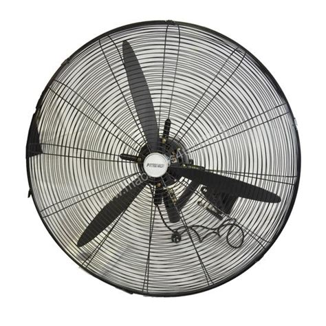 industrial wall mount fans pittsburgh pittsburgh industrial wall fans in