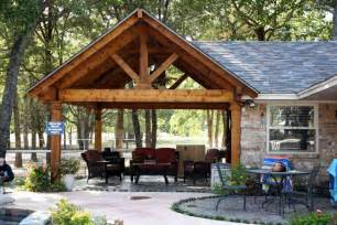 Backyard Creations Covers Backyard Creations Arbors Patio Covers Plano Frisco