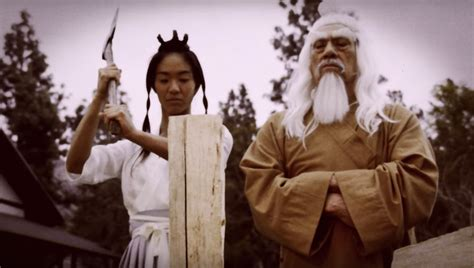 David Guetta 3 david guetta goes wuxia kill bill style in his new